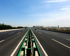 达(州)陕(西)高速信息化工程、照明建设工程