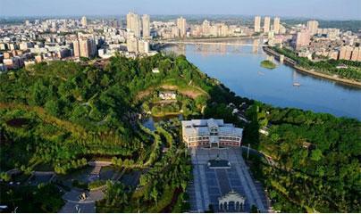 内江市人力资源和社 会 保障局